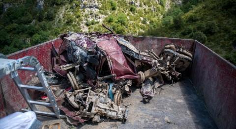 Proyecto LIBERA conciencia abandono plásticos verano