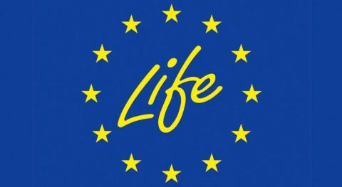 Unión Europea invierte más 100 millones euros nuevos proyectos Programa LIFE