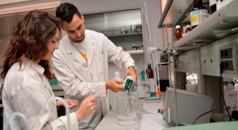¿Cómo convertir salmuera desaladoras productos alto valor comercial?