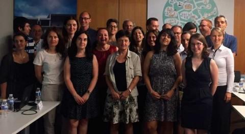 Proyecto DAFIA: busca nuevos materialesplásticos partir residuos orgánicos
