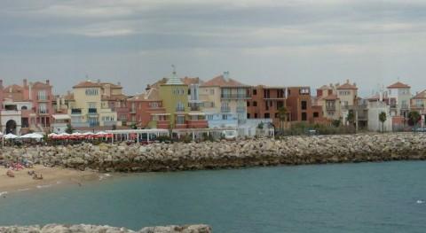 Ecologistas presenta propuestas gestión residuos Puerto Santa María