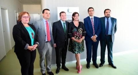 Puertollano contará nuevo proyecto biomasa