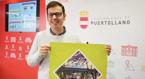 """Puertollano activa campaña """"Oportunidades"""" promover reciclaje selectivo"""