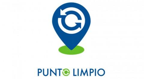 ECOTIC lanza 'Punto Limpio', app que facilita reciclaje residuos electrónicos