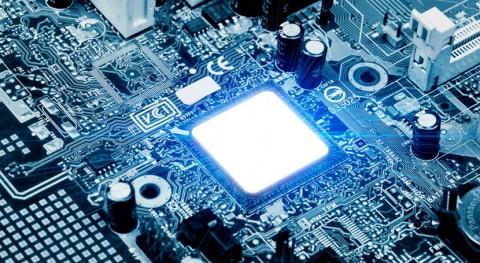 ESTRAEE: proyecto europeo que propone nuevo modelo gestión residuos electrónicos