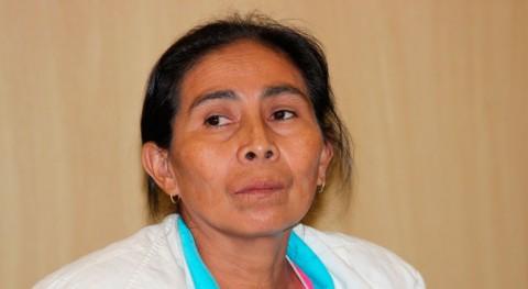 Salvador aún no cuenta política pública reciclaje inclusivo