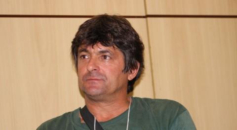clasificadores residuos Uruguay se enfrentan políticas que atentan labor