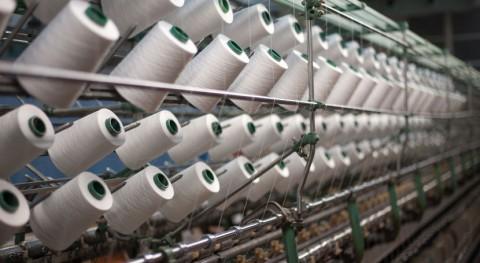 FIBFAB: Nace nueva generación fibras biodegradables tejidos propiedades avanzadas