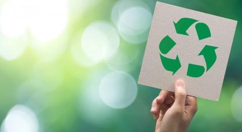 Arranca tramitación anteproyecto Ley Residuos impulsar economía circular