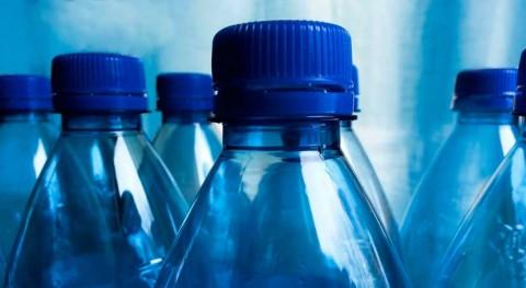 Impulso al reciclaje PET Europa
