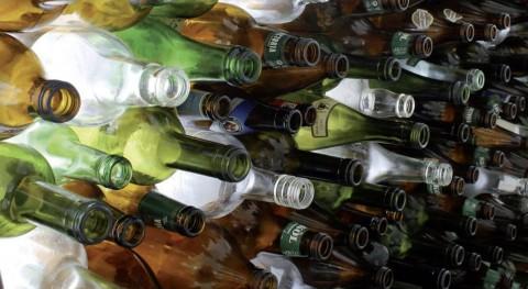 Andalucía convoca 'ReciclarArte', que fomenta reciclaje través creación artística