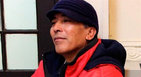 """"""" Perú, no existe ninguna política que incluya o reconozca recicladores"""""""