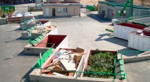 Cataluña otorga ayudas centros recogida y gestión residuos industriales