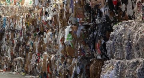 Europac adquiere empresa gestión residuos Transcon Valladolid