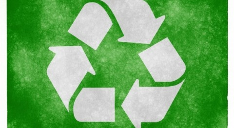 Reciclaje Made in Europe