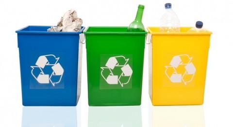 Calpe triplica reciclaje envases y duplica cartón 2015