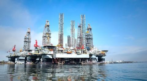 investigación propone nuevas alternativas reutilización fangos refinería