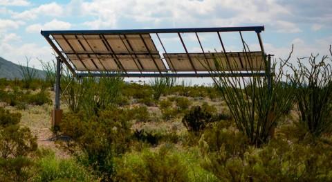 cambio tecnologías energía renovable plantea nuevo desafío materia residuos