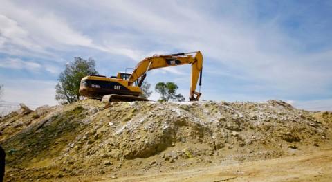 municipio mexicano Salamanca recupera terrenos planta industrial Tekchem