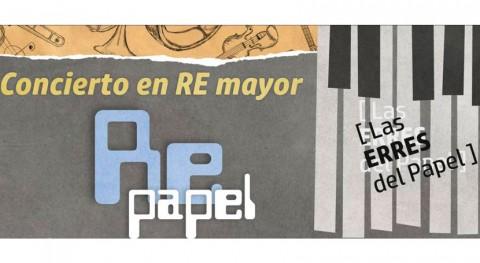 "industria cadena papel reivindica ""erres"""
