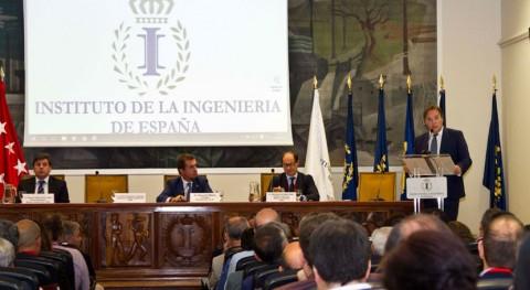 Gobierno madrileño promete estrategia gestión residuos consensuada
