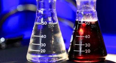 ¿Cómo transformar residuos orgánicos compuestos mayor valor añadido?