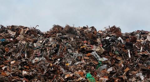 Comisión Europea insta Suecia garantizar correcta gestión residuos