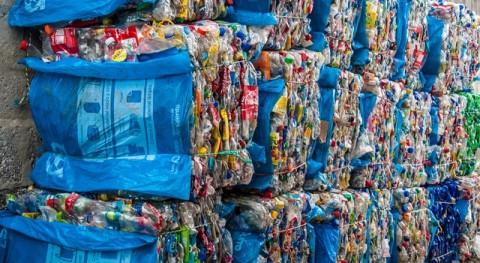Chile que contamina paga