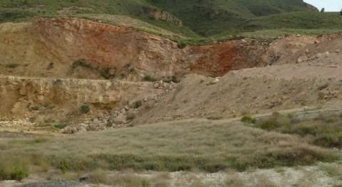 residuos orgánicos humanos facilitan restauración suelos degradados minería