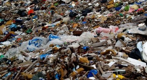 fondos FEDER financiarán parte sistema recogida selectiva residuos Baleares