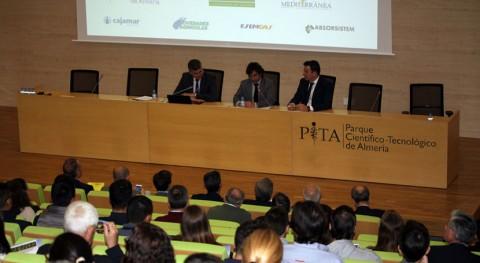 productividad y gestión residuos, retos producción hortofrutícola eficiente
