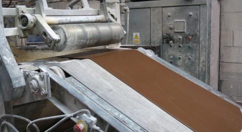 nueva tecnología permite utilizar residuos acero aislar edificios