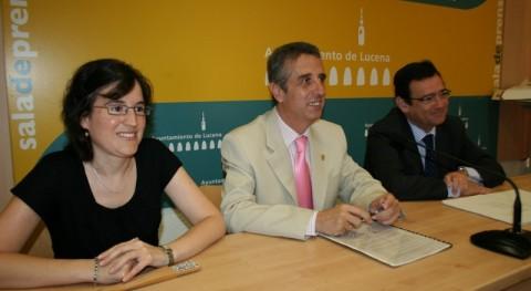 Rimacor se consolida como gestor residuos industriales provincia Córdoba