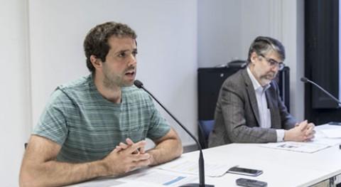 Arranca V fase campaña recogida materia orgánica Comarca Pamplona