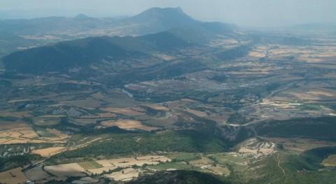 AECOM emplea técnica pionera descontaminación agua subterránea Bailín