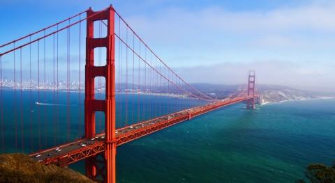 Otros modelos gestión residuos: San Francisco, U.S..