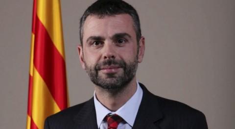 Administración Pública y patronal catalanas apuestan valorización residuos