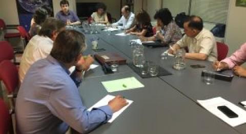 búsqueda solución gestión residuos agrarios se debatirá CONAMA 2016