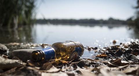 Ecologistas aplaude propuesta sistema devolución envases España