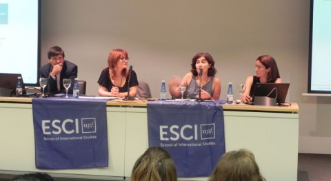 ¿Qué impacto tendría introducción SDDR España?