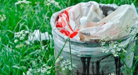CREA y SUEZ España organizan jornada valorización residuos y autosuficiencia energética
