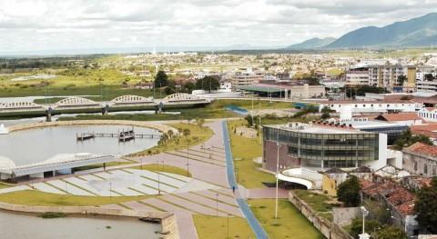 ciudad brasileña Sobral mejora sistema recolección residuos