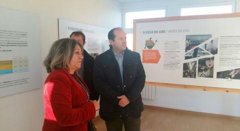 As Pontes estudia implantar programa rural compostaje doméstico y vermicompostaje
