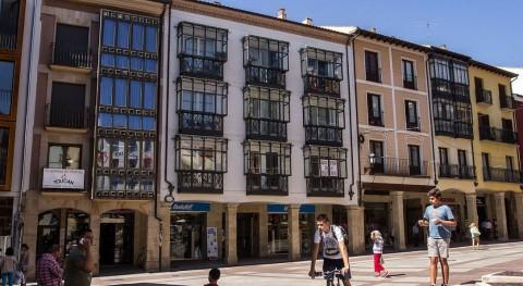 """Soria, premio """"Contenedor Oro"""" incremento reciclaje vidrio agosto"""