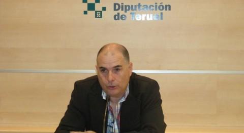 Teruel apoya fomento recogida y gestión residuos ganaderos nueva subvención