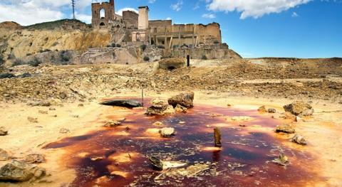 peligro oculto suelos contaminados
