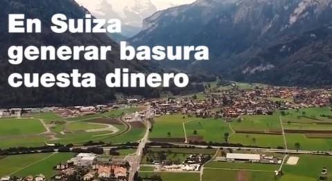 prensa suiza se hace eco vídeo viral iResiduo