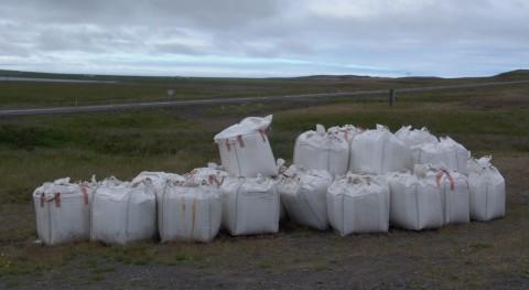 Publicado Código Residuos y Sustancias Peligrosas
