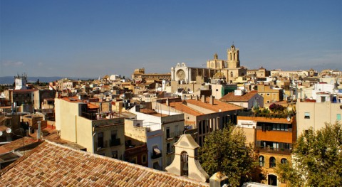 debates jóvenes europeos organizados EPCA y PlasticsEurope vuelven Tarragona