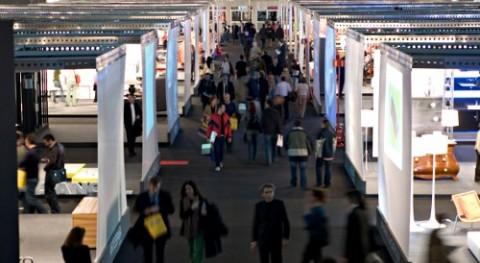 TECMA y SRR 2012 superaron expectativas